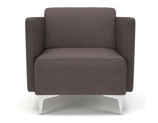 Armchairs & Tub Chairs