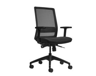 Bestuhl Chairs