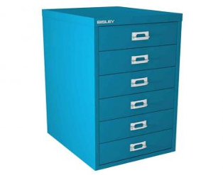 A3 Multi-Drawer Units