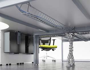- Desk Accessories -