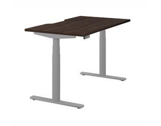 Next Day Height Adjustable Desks