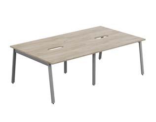 Next Day Bench Desks
