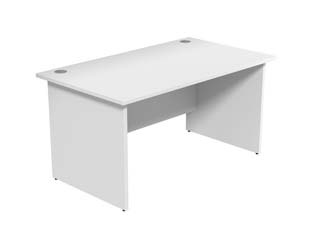 Next Day White Desks