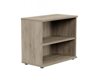 Next Day Wooden Bookcases