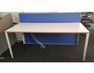 Second Hand Office Desks