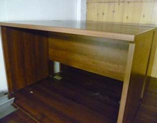 Second Hand Office Desks