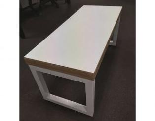 Second Hand Reception Furniture