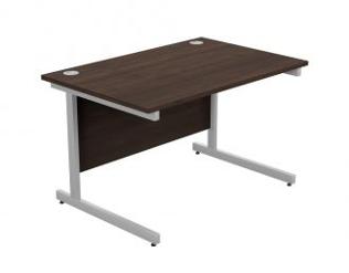 Small Office Desks