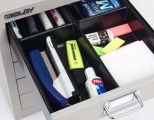 - Storage Accessories -