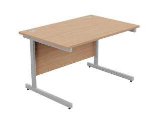 Wooden Office Desks