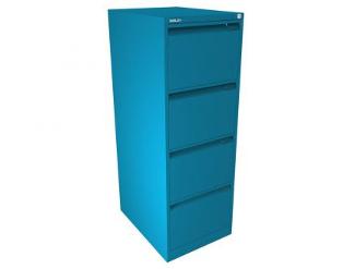Bisley Filing Cabinets BS - Flush Front
