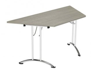 Folding Tables & Flip Top Tables