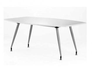 High Gloss Boardroom Tables