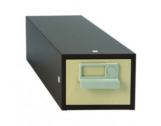 Card Filing & Index Cabinets