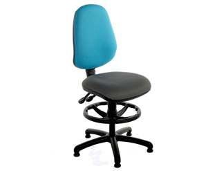 Office Stools & Draughtsman Chairs