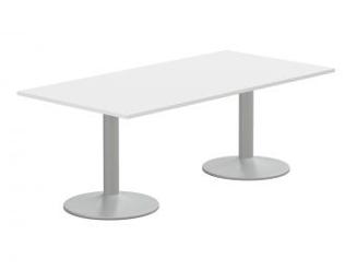 Rectangular Boardroom Tables