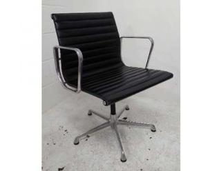Second Hand Designer Chairs