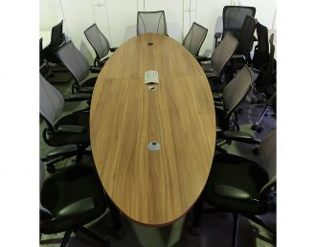 Second Hand Tables