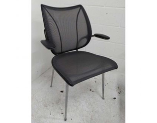 Second Hand Visitor Chairs