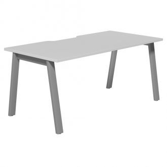 Dusk Bench Desk - A Frame