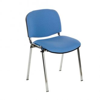 Herbert Stacking Chair