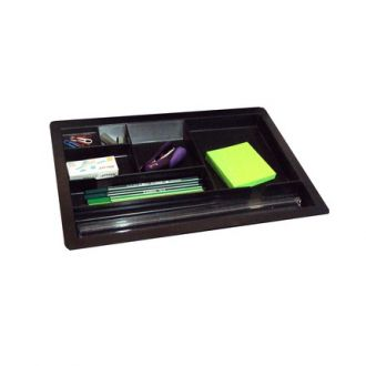 Bisley A4 Pen Tray for Note Pedestals