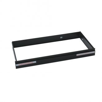Essentials Roll-Out Suspension Filing Frame