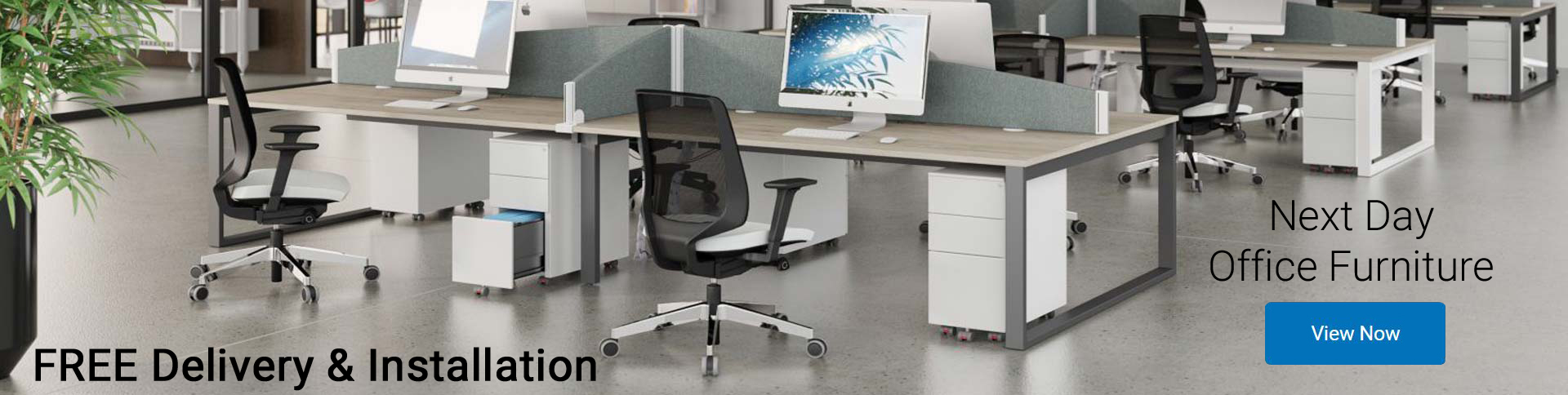 0e2282b6a36 Andrews Office Furniture  Office Furniture