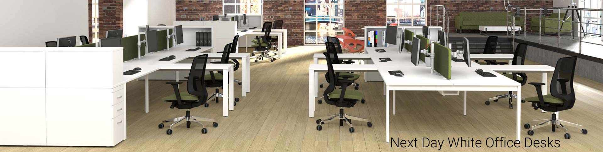 Andrews Office Furniture Office Furniture Desks Chairs