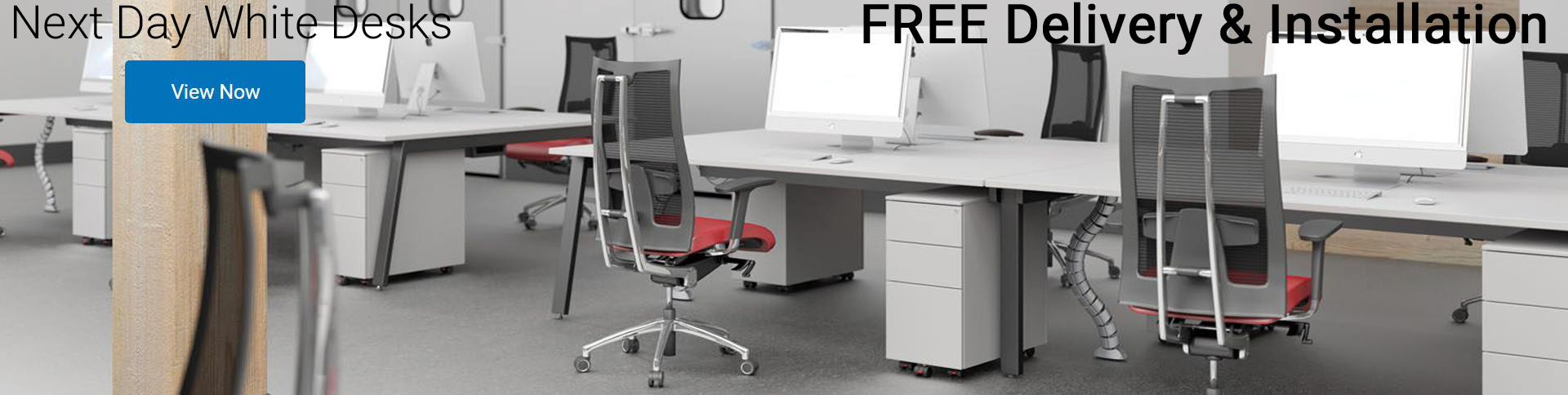 Andrews Office Furniture Office Furniture Desks Chairs Andrews