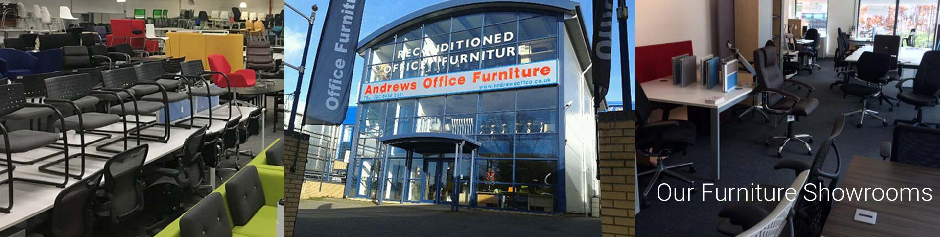andrews office furniture office furniture desks chairs rh andrewsofficefurniture com