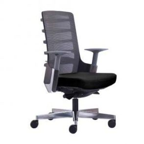 New Next Day AOF Office Chairs!