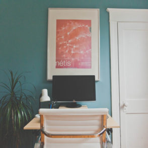 Home Office Furniture: Make the Most of Your Space